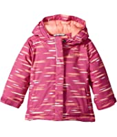 Columbia Kids - Horizon Ride™ Jacket (Little Kids/Big Kids)