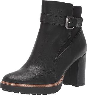 حذاء كورا للكاحل للنساء من ناتشيراليزر