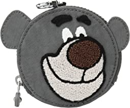 Disney Jungle Book Marguerite Coin Pouch