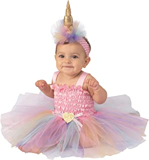 Best baby halloween costumes with tutu Reviews
