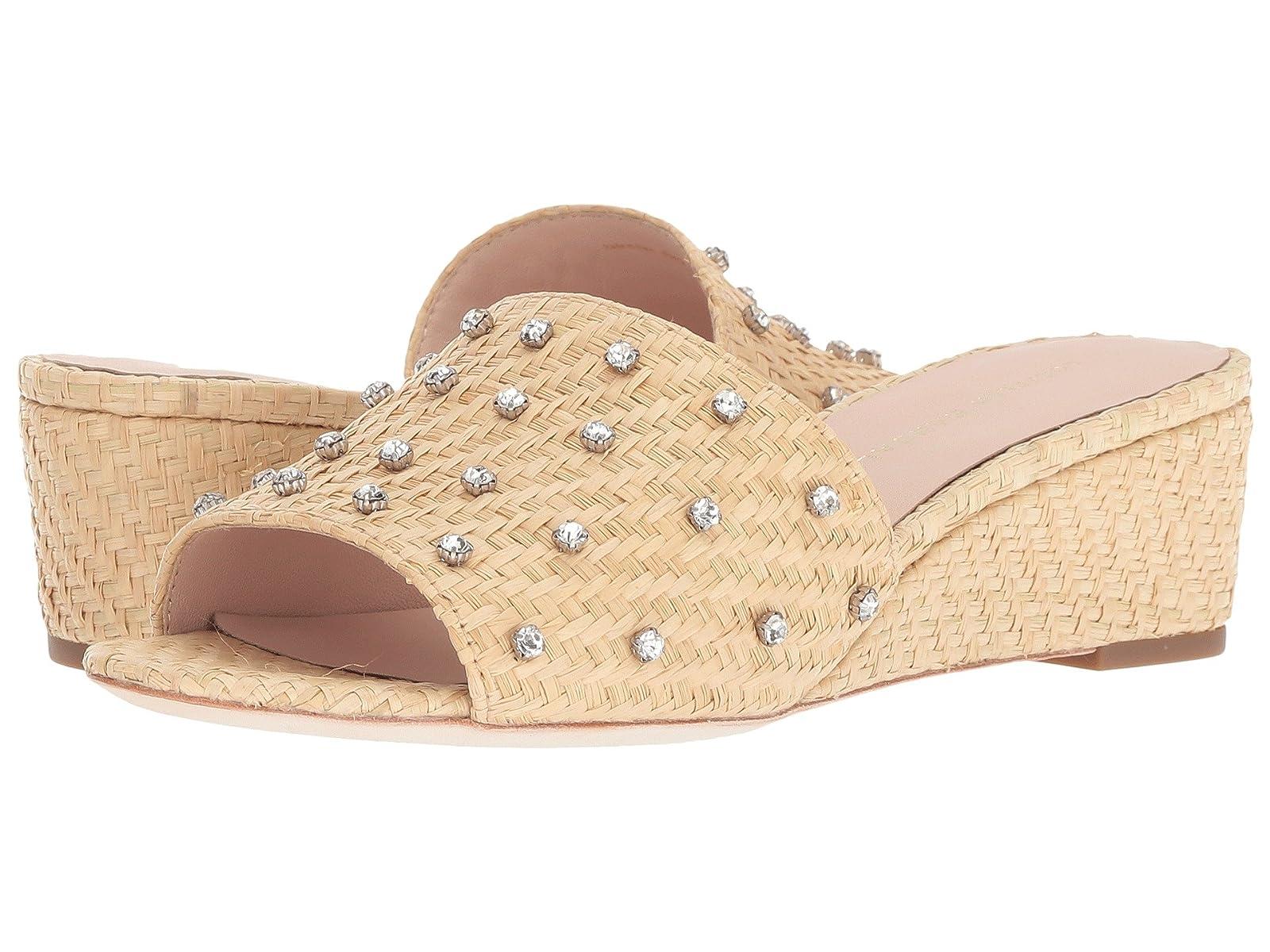Loeffler Randall TillyAtmospheric grades have affordable shoes