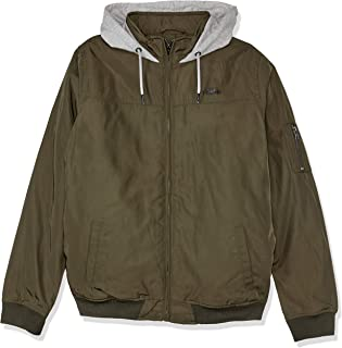 Mossimo Kids Boys Stephenson Jacket