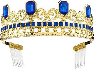 Disney Audrey Crown - Descendants 3