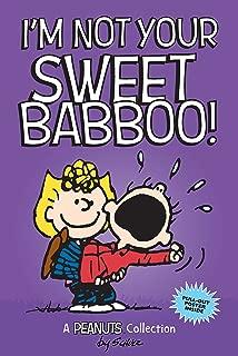 Best sally's sweet babboo Reviews