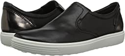 ECCO - Soft 7 Slip-On II