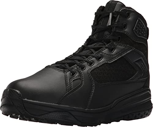 5.11 Tactical Halcyon Waterproof Waterproof Waterproof Stiefel  Bestellen Sie jetzt mit großem Rabatt und kostenlosem Versand