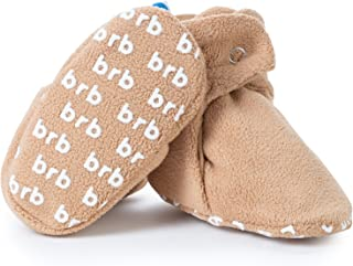 Best socks babies can t pull off Reviews