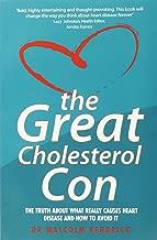 Best con heart disease Reviews