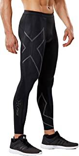 Best 2xu compression sleeve sizing Reviews