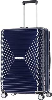 [サムソナイト] スーツケース アストラ スピナー 68/25 エキスパンダブル 保証付 68L 68 cm 4.1kg