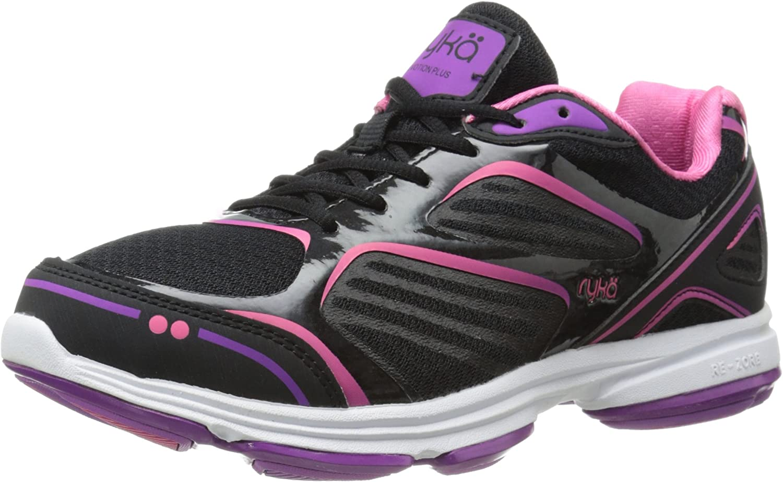 Ellie shoes Women's 414-Patty Slide Pump