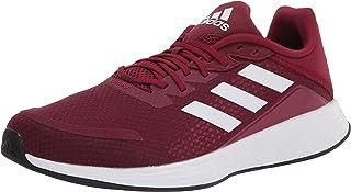Men's Duramo Sl Running Shoe