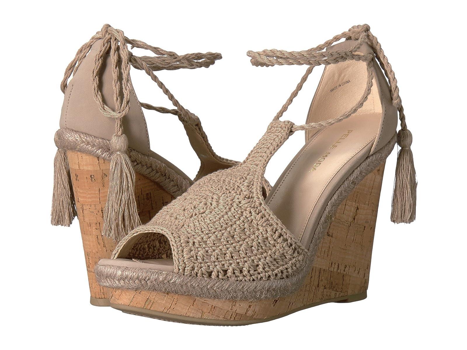 Pelle Moda WadeCheap and distinctive eye-catching shoes