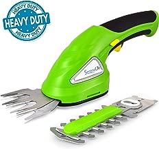 Best scissor grass trimmer Reviews