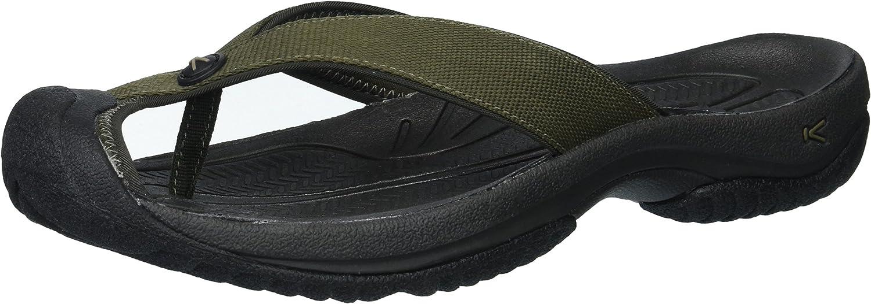 Keen Men's WAIMEA H2 Sandals