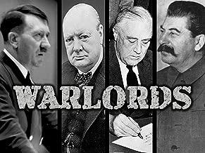 Warlords Season 1