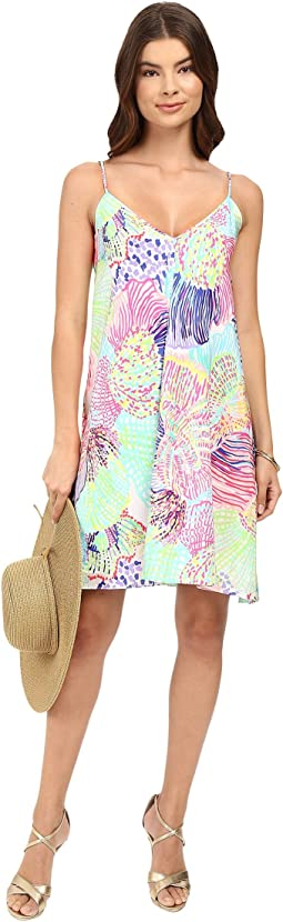 Lilly Pulitzer - Clara Dress