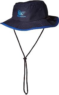 قبعة جل للأولاد من كويك سيلفر بويز، أزرق بارسي، 1SZ