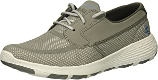 Women's On-The- On-The-go Boat Cool Shoe