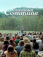 Best american commune the farm Reviews