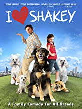 Best one heart movie Reviews