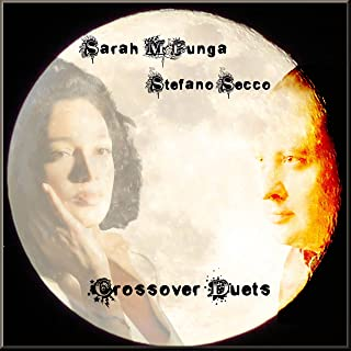 Crossover Duets