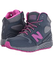 New Balance Kids - KLPXB (Little Kid)