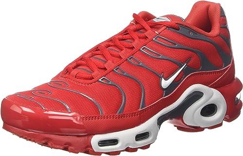 air max 96 uomo scarpe