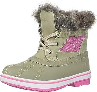 Northside Girls' BROOKELLE Snow Boot