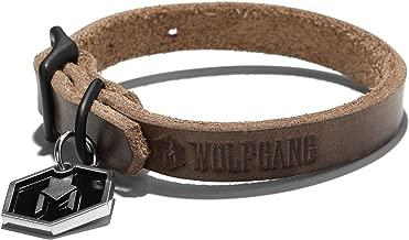 Wolfgang Horween Collar 1/2? S Natural