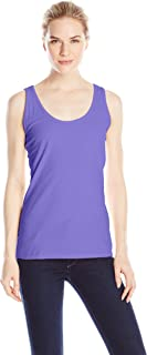 Women's Scoop-Neck Tank Top