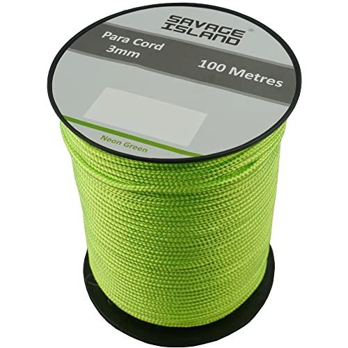 3 NEON COLOURS ** FREE HAND REEL** 2 x DELUX CRAB FISHING DROP NETS BASKETS