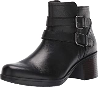 Women's Hollis Pearl Fashion Boot