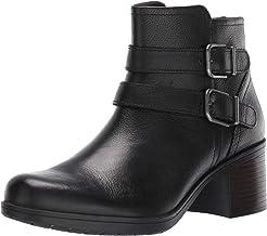Clarks Women's Hollis Pearl Fashion Boot