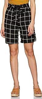 Aasi - House of Nayo Women's Shorts