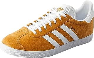 adidas, Gazelle Trainers, Unisex Shoes