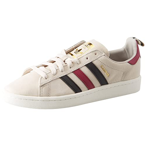 new high first look amazing price adidas Campus Trainers: Amazon.co.uk