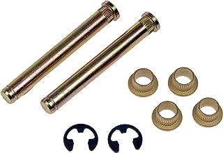 Dorman 38467 Door Hinge Pin & Bushing Kit for Select Models