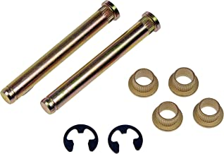 Dorman 38467 Door Hinge Pin & Bushing Kit for Select Models