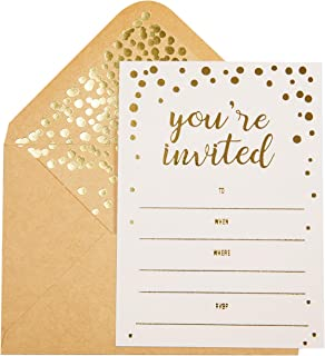 Best simple elegant wedding invitation cards Reviews