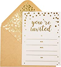 Best the invitation card Reviews