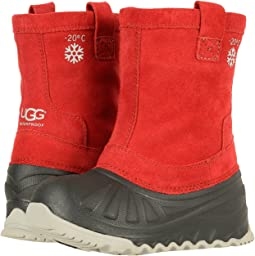 UGG Kids Evertt (Toddler/Little Kid/Big Kid)