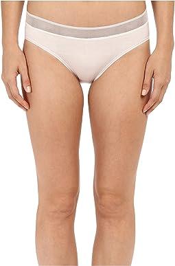 DKNY Intimates Signature Seamless Bikini