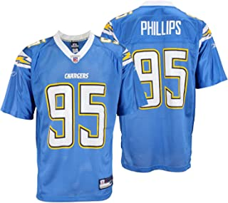 Best reebok san diego chargers jersey Reviews