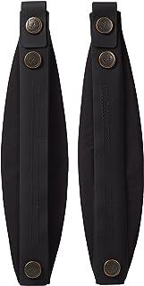 [フェールラーベン] Amazon公式 正規品 リュック部品 Kanken Mini Shoulder Pads (KankenMini 対応) 23504