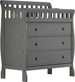 Amazon Com Changing Table Dresser Baby