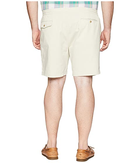 Shorts Classic Ralph Fit Polo amp; Lauren Prepster Tall Big w87dqXdY