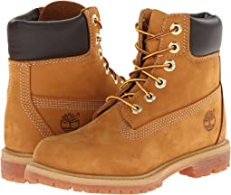 8d3ed0c22331 Timberland turain waterproof ankle boot