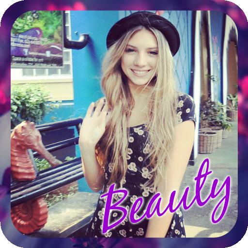 Photo Beauty Filter
