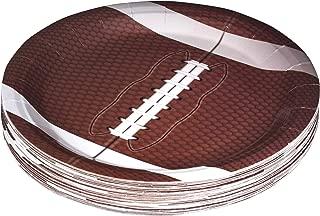 Hammont Football Themed 9